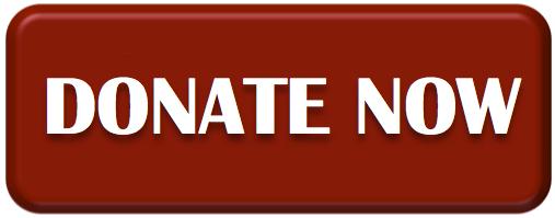 Ministry Spotlight: POI Kitale Blue Donate Now Button