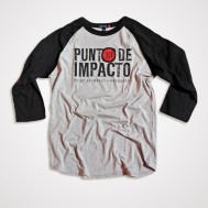 POI_baseball tee_black