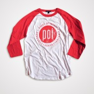 POI_baseball tee_red