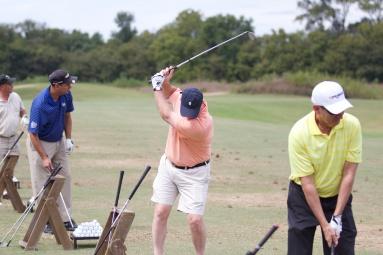 POI Golf 2014 28