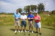 POI Golf 2014 45