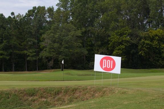 POI Golf 2014 70