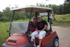 POI Golf 2014 88